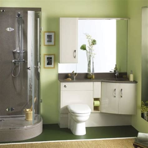 new bathroom ideas 2014 all new small bathroom ideas room decor