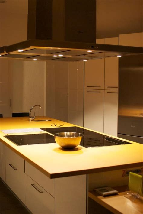 Neolith Countertop by 10 Images About Neolith Countertops On