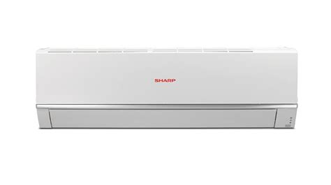 Ac Sharp Type Ah Ap5rhl 100 split air conditioner user manual sharp co bosch