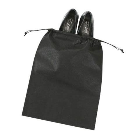sacchetti porta scarpe sacchetto porta scarpe produzione su misura di custodie