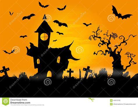 halloween nightclub themes halloween stock illustration image 44916783