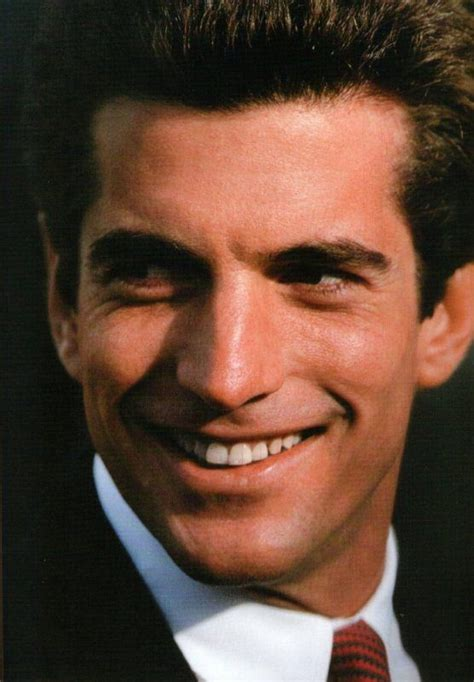 john f kennedy jr john f kennedy jr the kennedys pinterest
