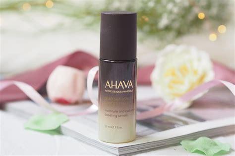 Ahava Instant Detox Mud Mask by Impressions Of Ahava Skincare