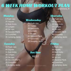25 best ideas about fitness on toned