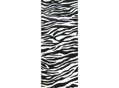 zebra print designs printable zebra print stencil cliparts co