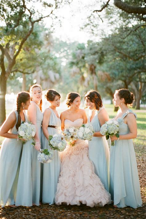 light blue wedding colors blue and gold wedding palette blue and gold wedding colors
