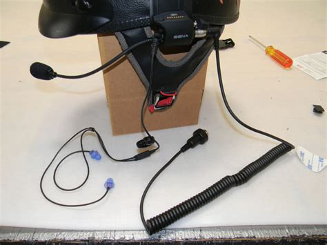 wiring diagram for a harley davidson headset 44 wiring