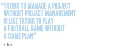 consultant quotation consultant quotes quotesgram