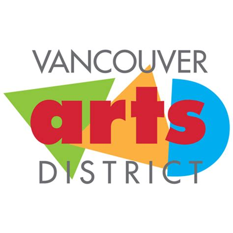 logo design vancouver logo design j s collard design vancouver arts district