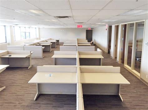 smart office furniture call center smart office furniture