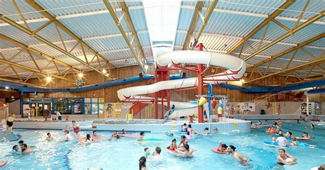 top kid friendly swimming pools   uk netmums
