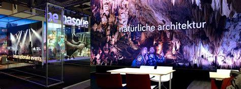 exhibition stands in berlin exhibition stands in berlin