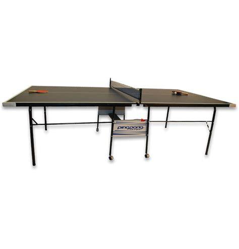 ping pong table pri productions
