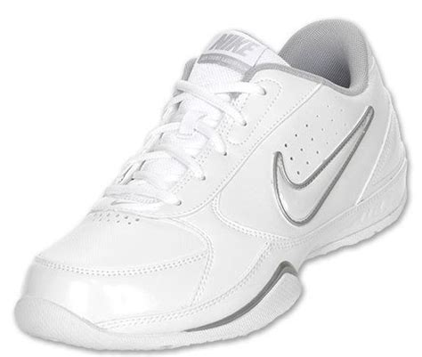 jcpenney womens athletic shoes pin by valerie williams on nike shoes