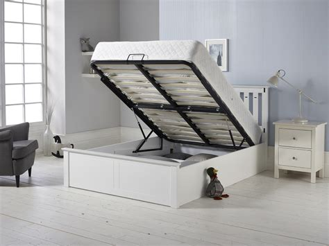 budget beds veronica storage bed budget beds budget beds