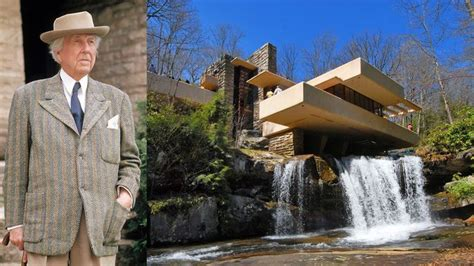 Architecture Design Floor Plans frank lloyd wright is still a touchstone for the homes of