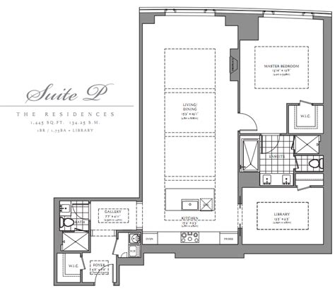 trump tower toronto gorgeous suites for sale trump tower toronto luxurious 1 bed library hotel condo
