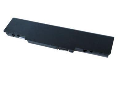 Ready Baterai Original Acer Aspire 4736 4710 4740 4520 4530 4535 472 acer aspire 2930 4520 as07a41 4736zg 4710 4740g 4920 g battery