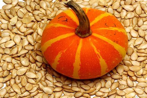 come cucinare i semi di zucca semi di zucca propriet 224 come farli in casa e ricette
