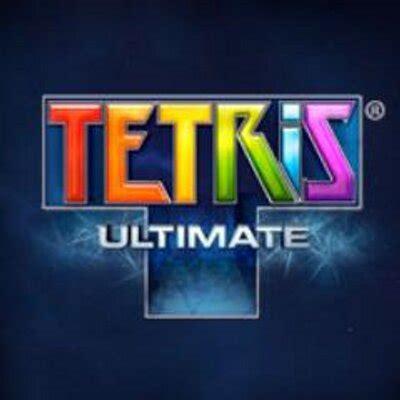 tetris game for pc free download full version tetris ultimate download free full game speed new