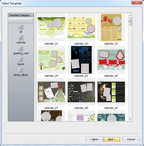 collage maker templates picture collage maker pro 4 0 1 serial