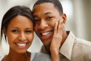 Remaining celibate for young singles and couples