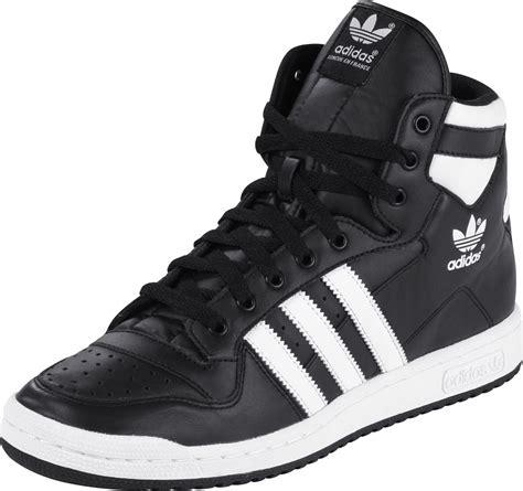 Wei E Schuhe by Adidas Damen Schuhe Schwarz Weiss O Ton Frankfurt De