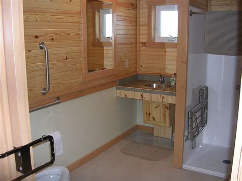 osprey bathrooms osprey bathrooms 28 images pregnancy parenting