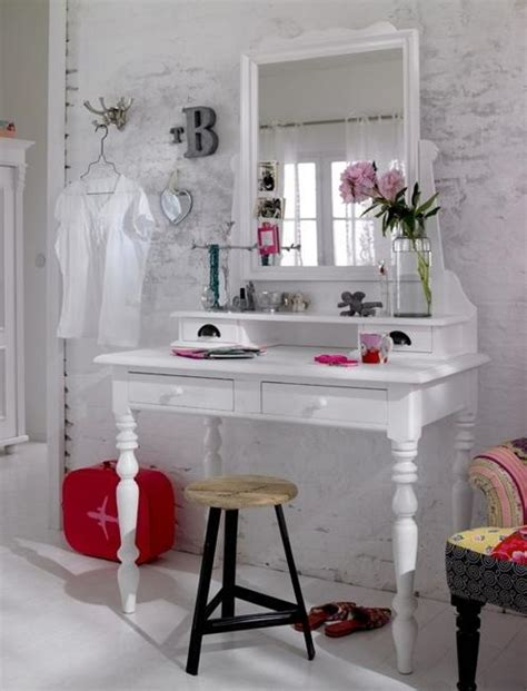 Dressing Table Idea 20 Modern Ideas And Tips For Interior Decorating With Dressing Tables