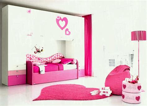 full size bed for small room full size of bedroom girly ideas ikea for small rooms