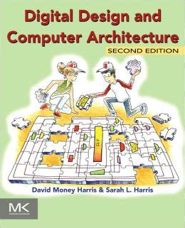 design management for architects 2nd edition digital design and computer architecture edition 2 by