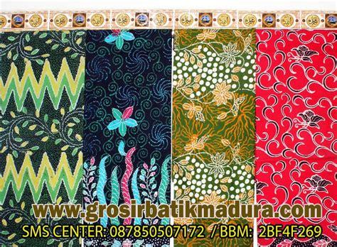 Baju Murah 412 batik madura ph 412 grosir batik murah