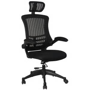 Desk Chairs From Staples Hauge Mesh Executive Staples 174