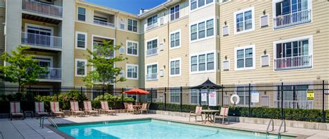apartments for rent in chelsea ma chelsea apartments for rent parkside commons