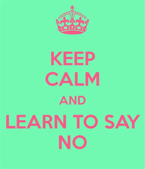 keep calm and learn new things poster arielashery 10 methods to improve time management skills playme ar