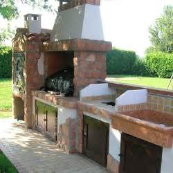 costruire un camino in mattoni costruire un camino in mattoni costruire un forno a legna