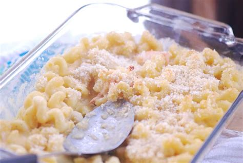 ina mac and cheese ina garten s lobster mac and cheese recipe diaries