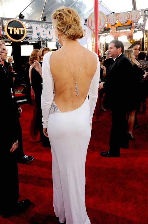 Screen Actors Guild Awards Kate Hudson by Kate Hudson Photos Photos 16th Annual Screen Actors