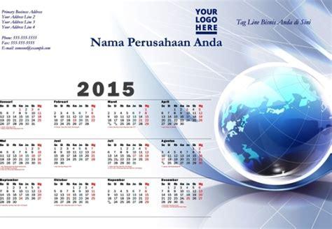 gambar design kalender 2015 7 gambar bendera indonesia merah putih vector cdr ai pdf