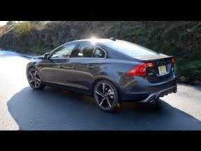 Volvo S60 T5 Problems 2014 Volvo S60 Problems Manuals And Repair Information