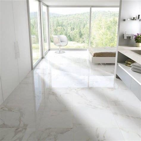 ceramic tile bedroom estatuario floor tiles in bedroom kitchen extention