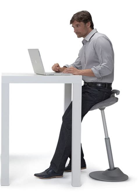 standing desk for tall person sit stand solutions height adjustable desk variable