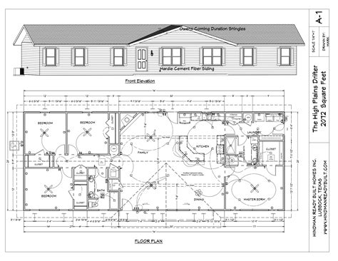 ready built homes floor plans ready built homes floor plans ourcozycatcottage com