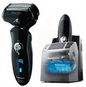 Lemari Es Panasonic Japan Quality panasonic es lv81 k arc 5 electric shaver review