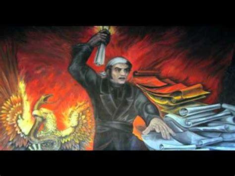 imagenes animadas independencia de mexico independencia de mexico wmv youtube