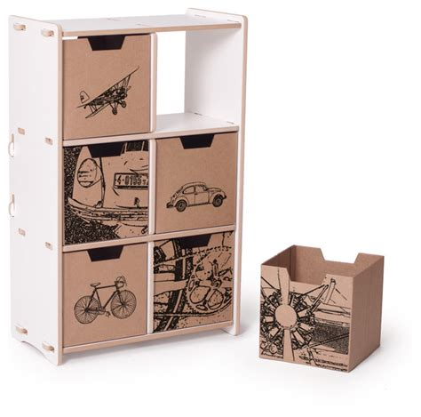 6 Cubby Shelf by 6 Cubby Shelf White Organizers By