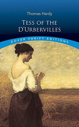 tess of the durbervilles b01cfcvvvw tess of the d urbervilles by thomas hardy the 94th greatest fiction book of all time