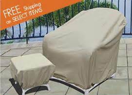 Patio Furniture Covers Toronto Toronto Patio Furniture Canadian Made High Quality