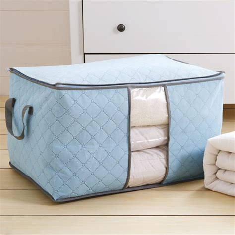 storage for comforters 25 best ideas about pillow storage on pinterest blanket