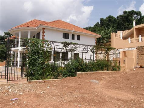 buy house in uganda houses to buy in uganda 28 images houses for sale in kala uganda house for rent